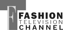 Fashion_TV_Channel_logo_iba938_nbexnd